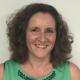 Photo of Councillor Karen Dobson